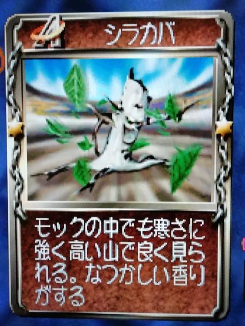 f:id:umimizukonoha:20200201021317j:plain