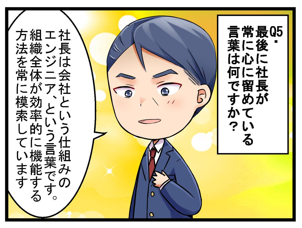 f:id:umimizukonoha:20200210224842j:plain