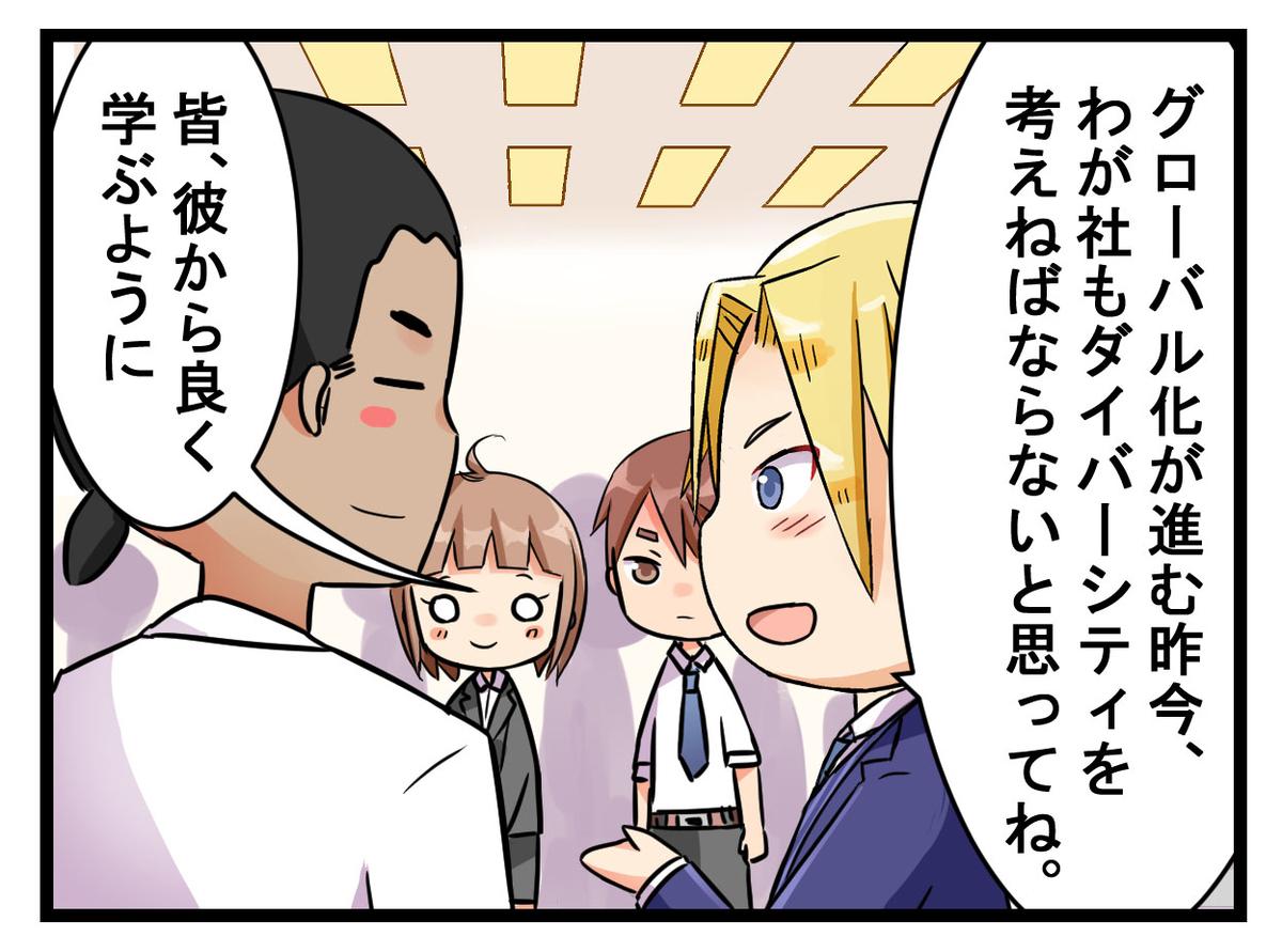 f:id:umimizukonoha:20200318213056j:plain