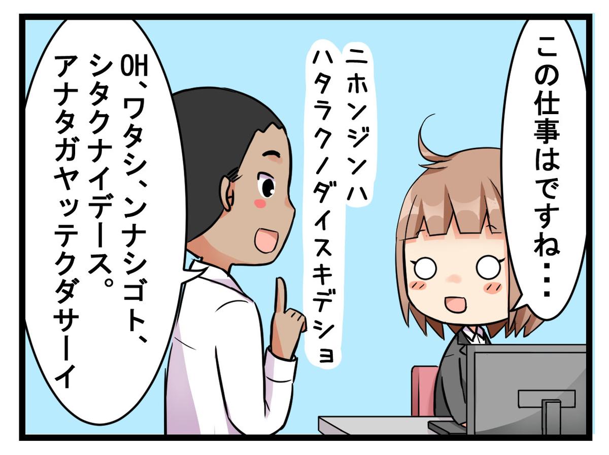 f:id:umimizukonoha:20200318213127j:plain