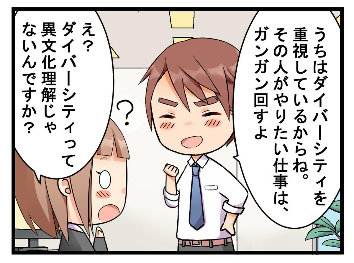 f:id:umimizukonoha:20200321215209j:plain