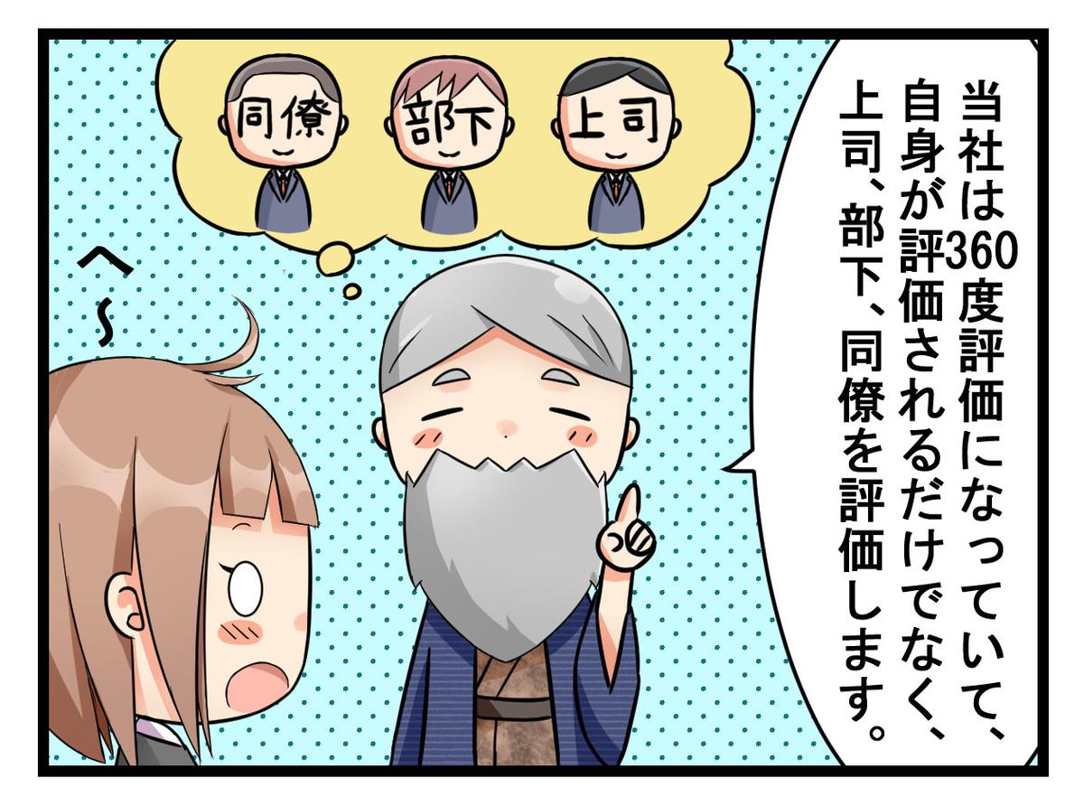 f:id:umimizukonoha:20200323094028j:plain