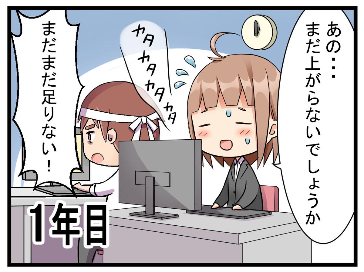f:id:umimizukonoha:20200324230831j:plain
