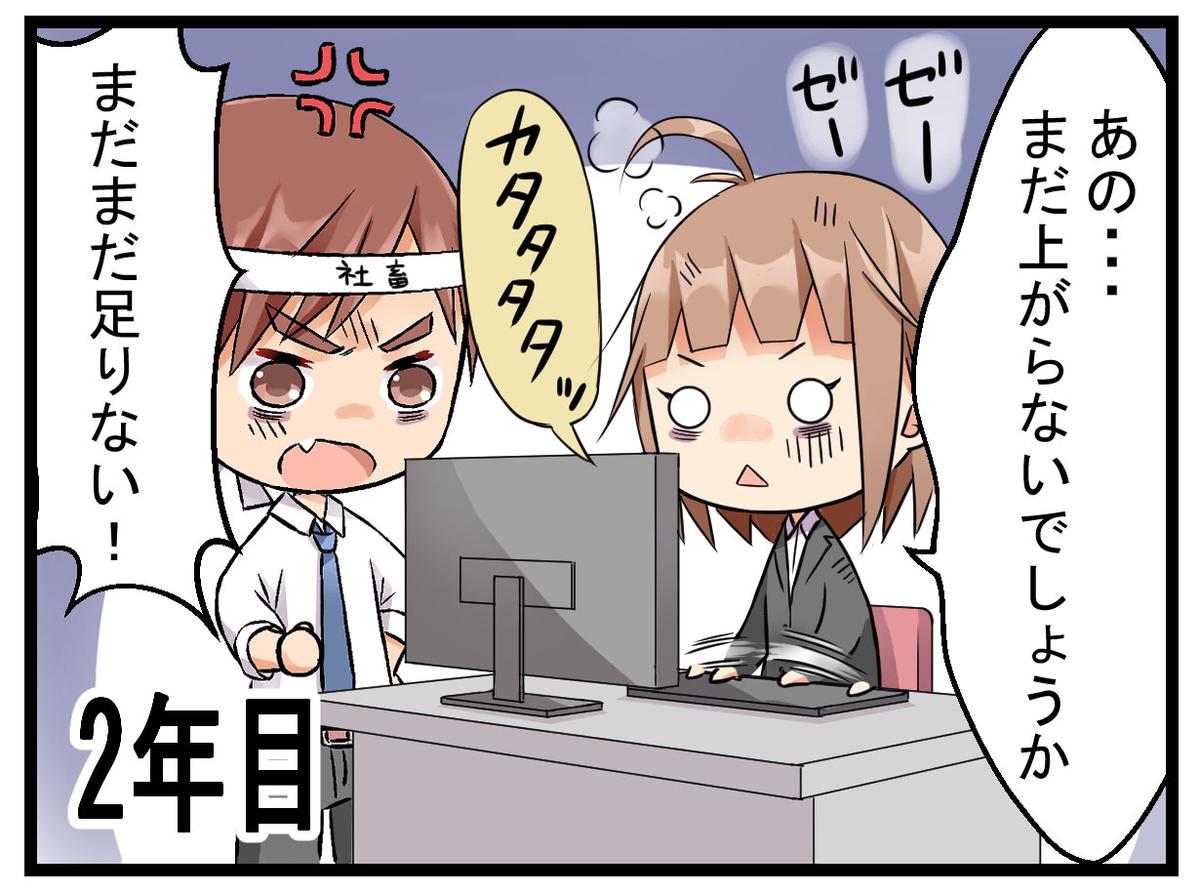 f:id:umimizukonoha:20200324230851j:plain