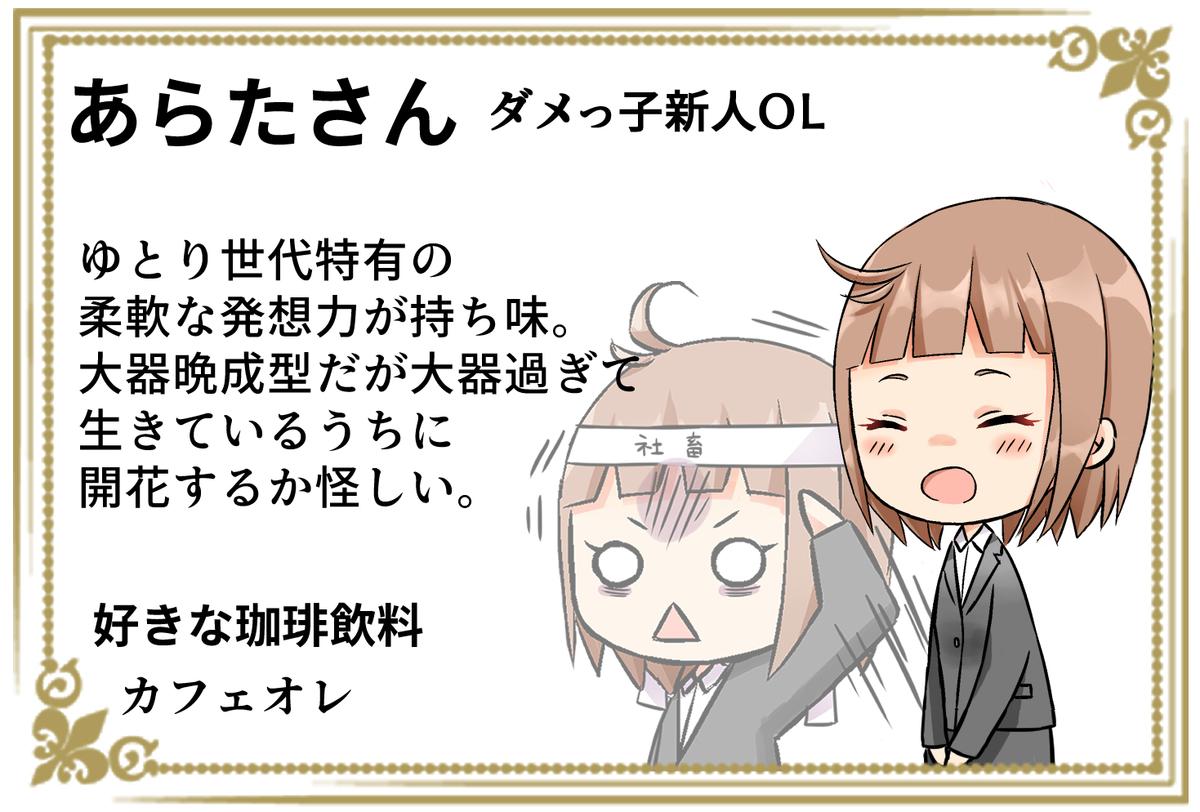 f:id:umimizukonoha:20200327125414j:plain