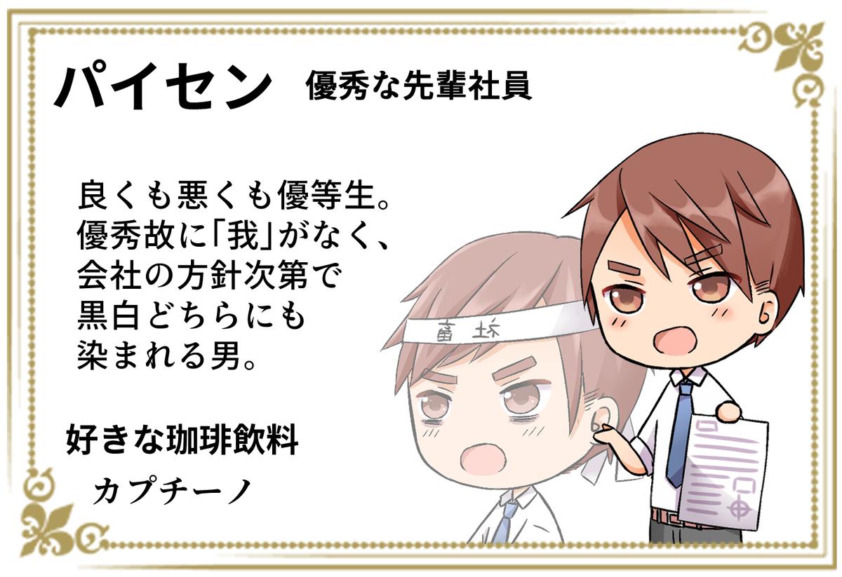 f:id:umimizukonoha:20200327125502j:plain