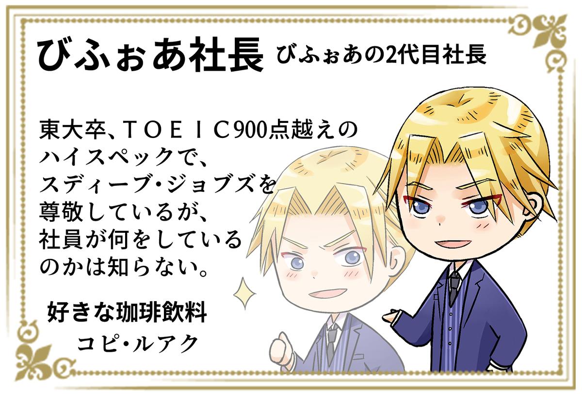f:id:umimizukonoha:20200327214429j:plain