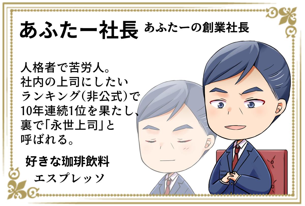 f:id:umimizukonoha:20200327214714j:plain