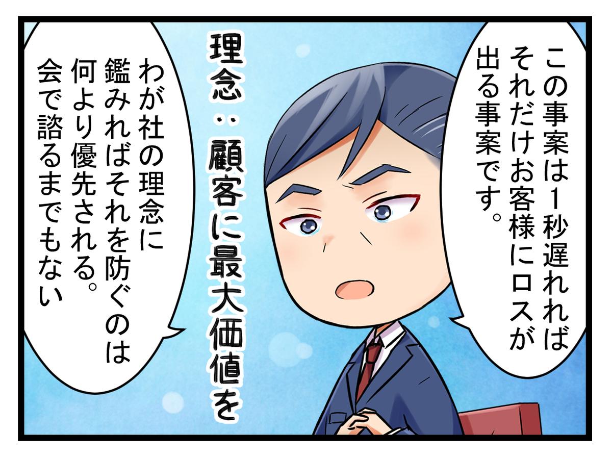 f:id:umimizukonoha:20200401111910j:plain