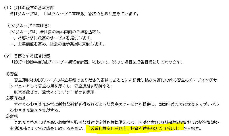 f:id:umimizukonoha:20200403004108p:plain