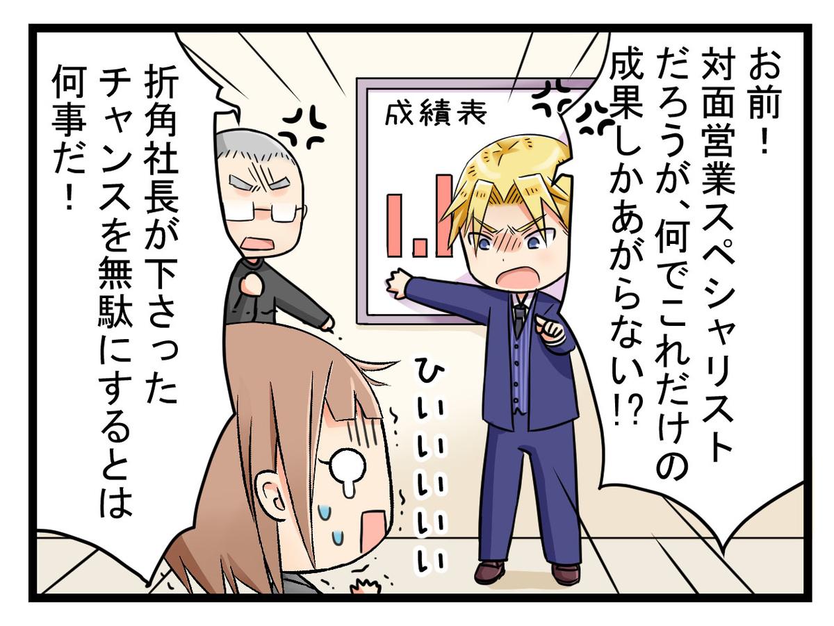 f:id:umimizukonoha:20200405213446j:plain