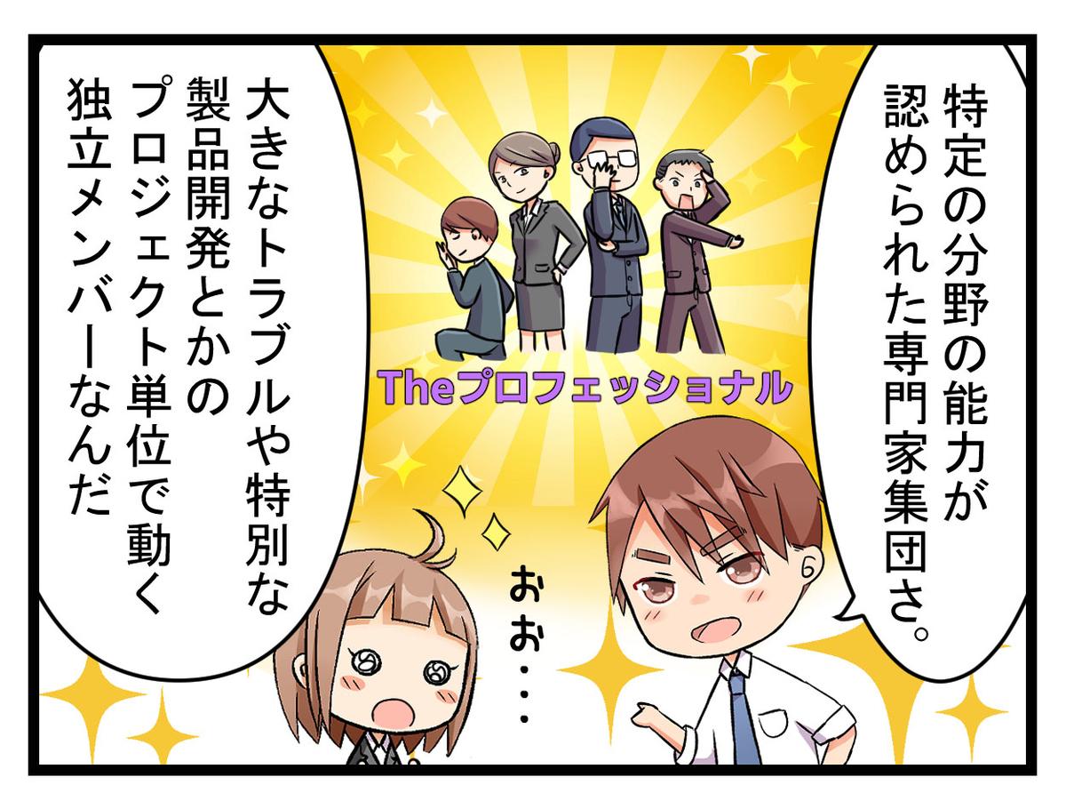 f:id:umimizukonoha:20200406111603j:plain