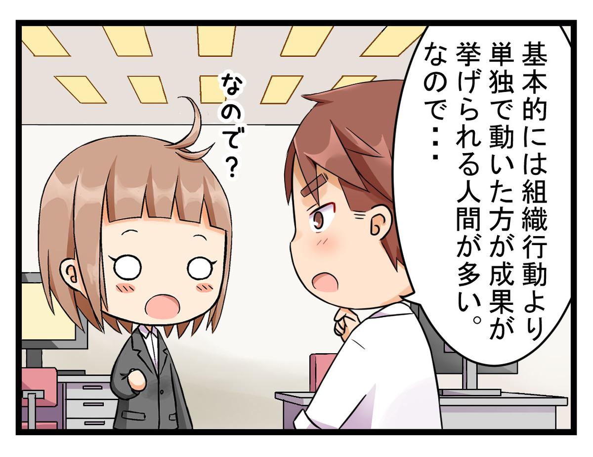 f:id:umimizukonoha:20200406111620j:plain