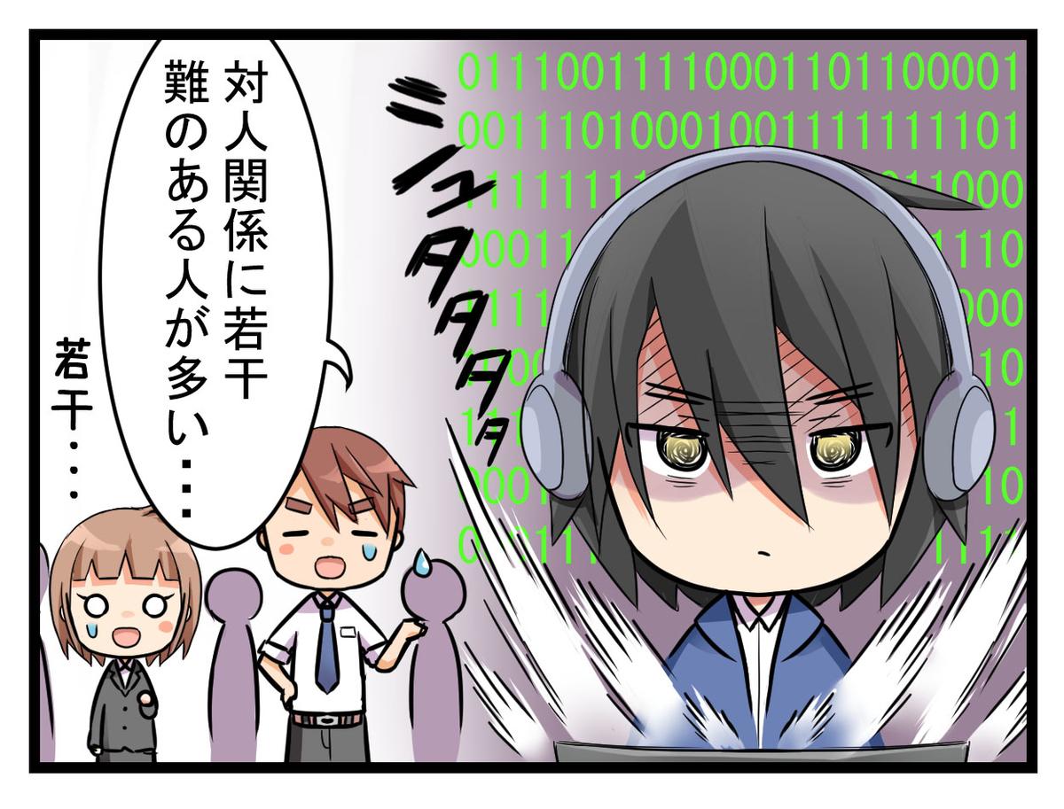 f:id:umimizukonoha:20200406111712j:plain