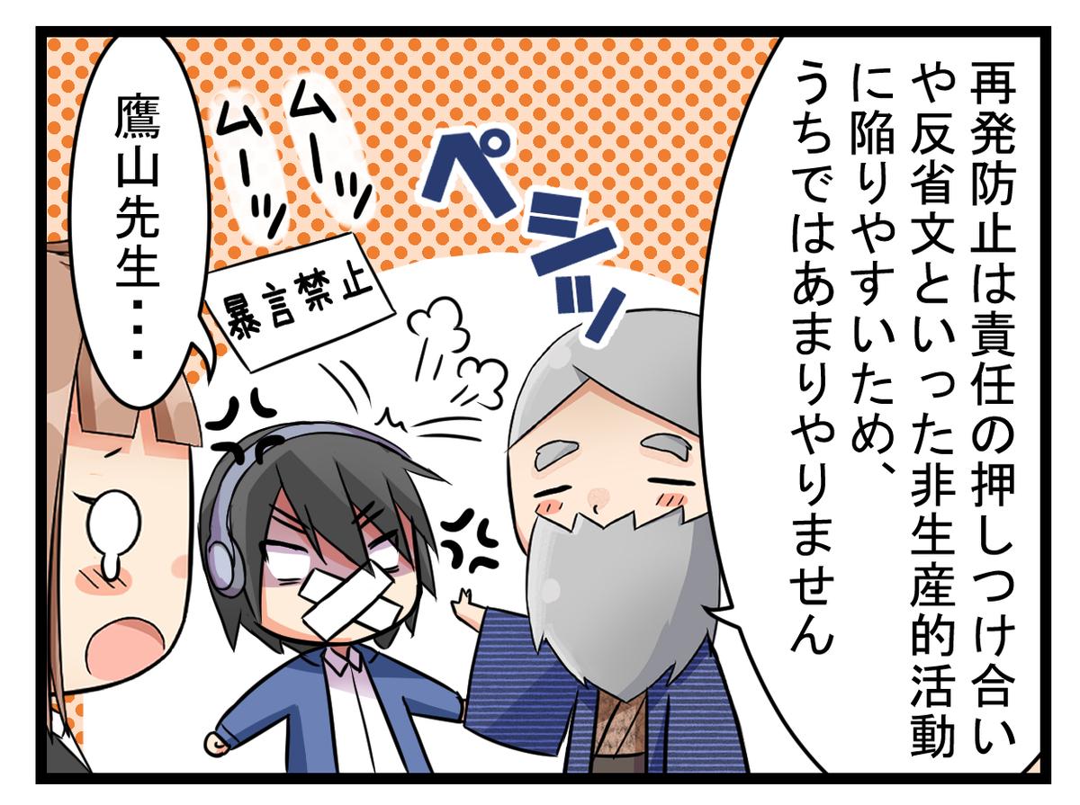 f:id:umimizukonoha:20200412011003j:plain