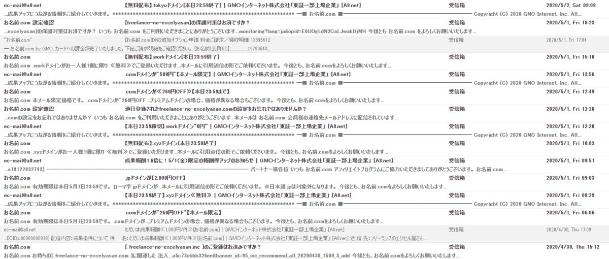 f:id:umimizukonoha:20200502082347p:plain