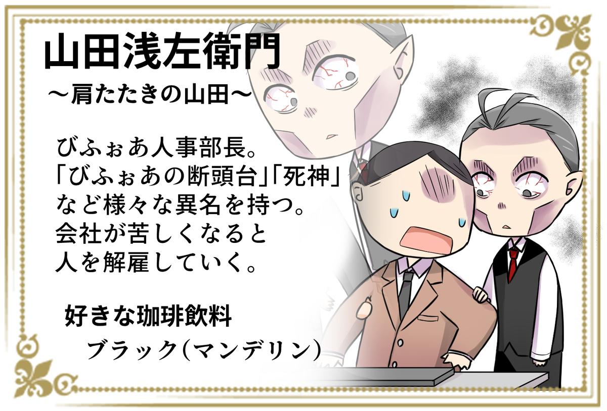f:id:umimizukonoha:20200509033731j:plain