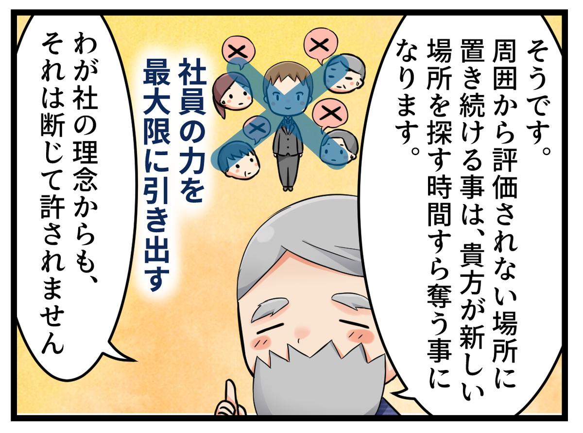 f:id:umimizukonoha:20200509034310j:plain