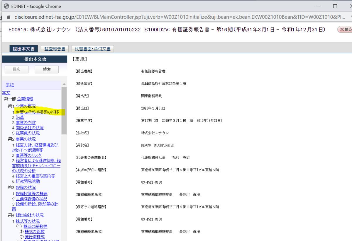 f:id:umimizukonoha:20200518230015p:plain