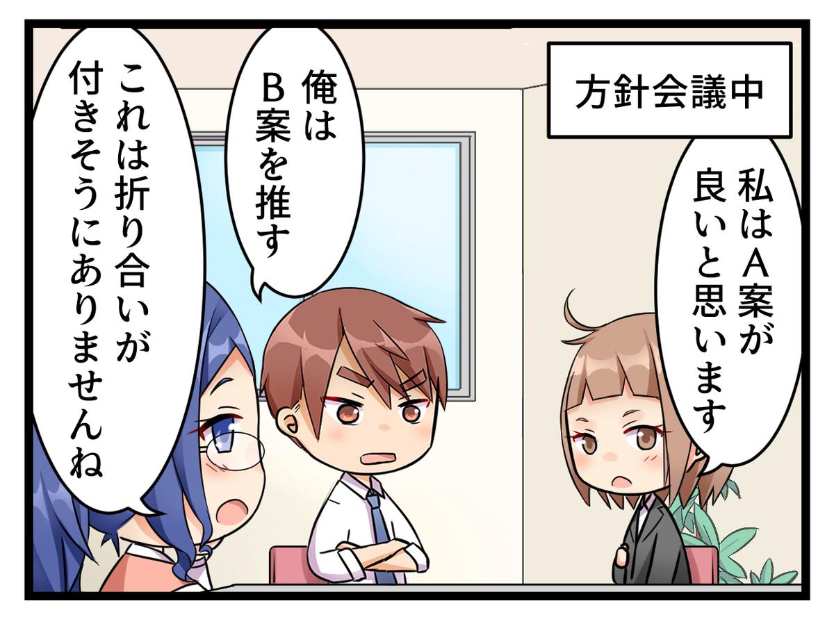 f:id:umimizukonoha:20200531224636j:plain