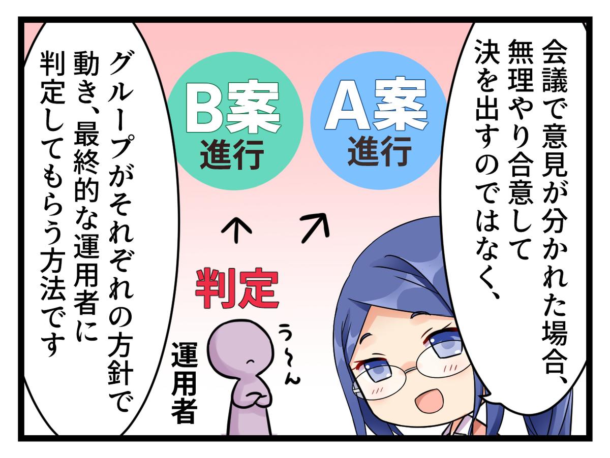 f:id:umimizukonoha:20200531224754j:plain