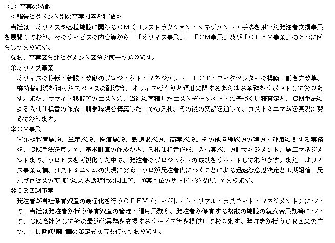 f:id:umimizukonoha:20200614000613p:plain