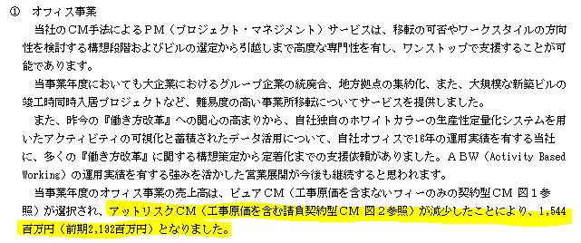 f:id:umimizukonoha:20200614003830p:plain