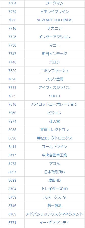 f:id:umimizukonoha:20200615235010p:plain