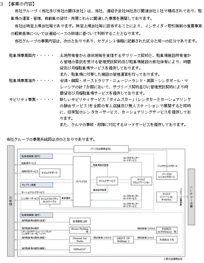 f:id:umimizukonoha:20200616220021p:plain