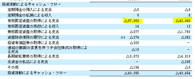 f:id:umimizukonoha:20200617001108p:plain