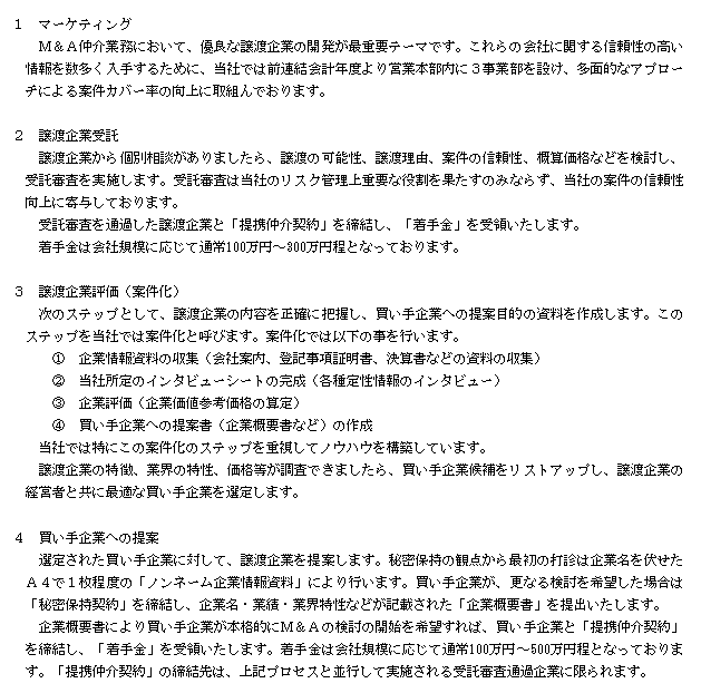 f:id:umimizukonoha:20200617124529p:plain