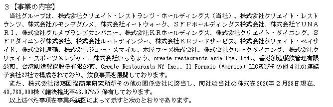 f:id:umimizukonoha:20200619203847p:plain
