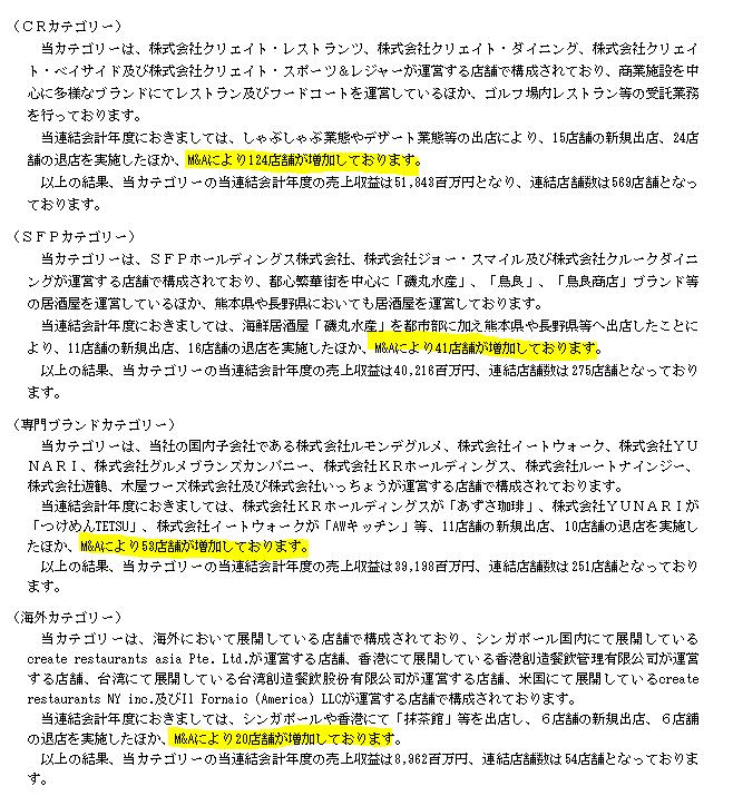 f:id:umimizukonoha:20200619211351p:plain