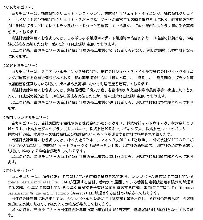 f:id:umimizukonoha:20200619211602p:plain
