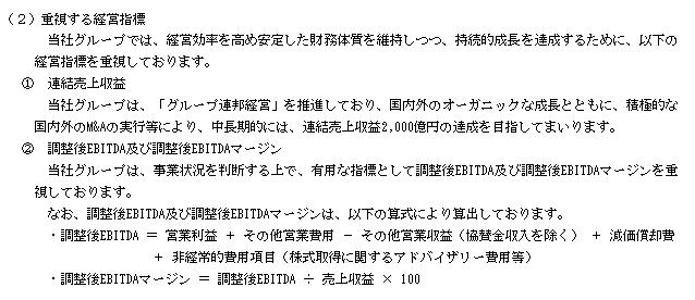 f:id:umimizukonoha:20200619214311p:plain