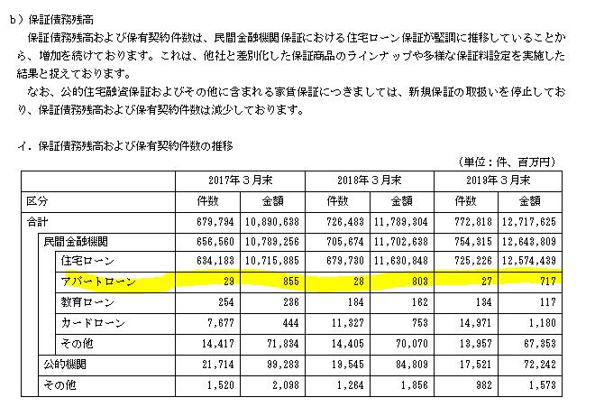 f:id:umimizukonoha:20200621002419p:plain