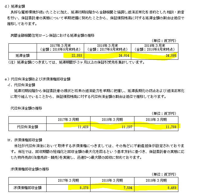 f:id:umimizukonoha:20200621002936p:plain