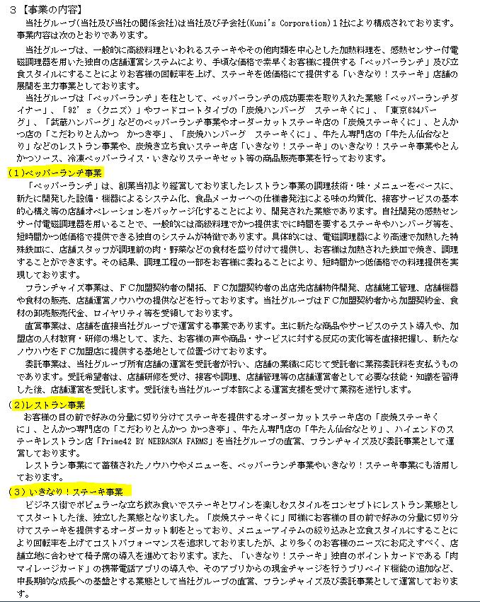 f:id:umimizukonoha:20200621121638p:plain