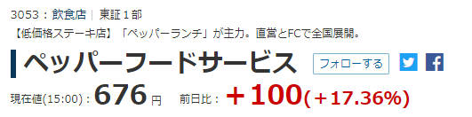 f:id:umimizukonoha:20200621151703p:plain