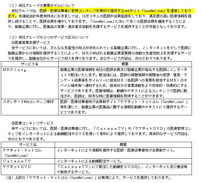 f:id:umimizukonoha:20200625223006p:plain
