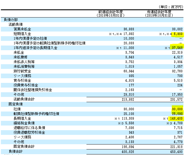 f:id:umimizukonoha:20200626232611p:plain