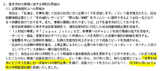 f:id:umimizukonoha:20200628140238p:plain