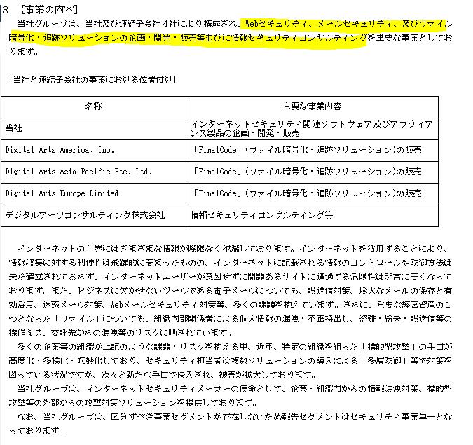 f:id:umimizukonoha:20200629205152p:plain