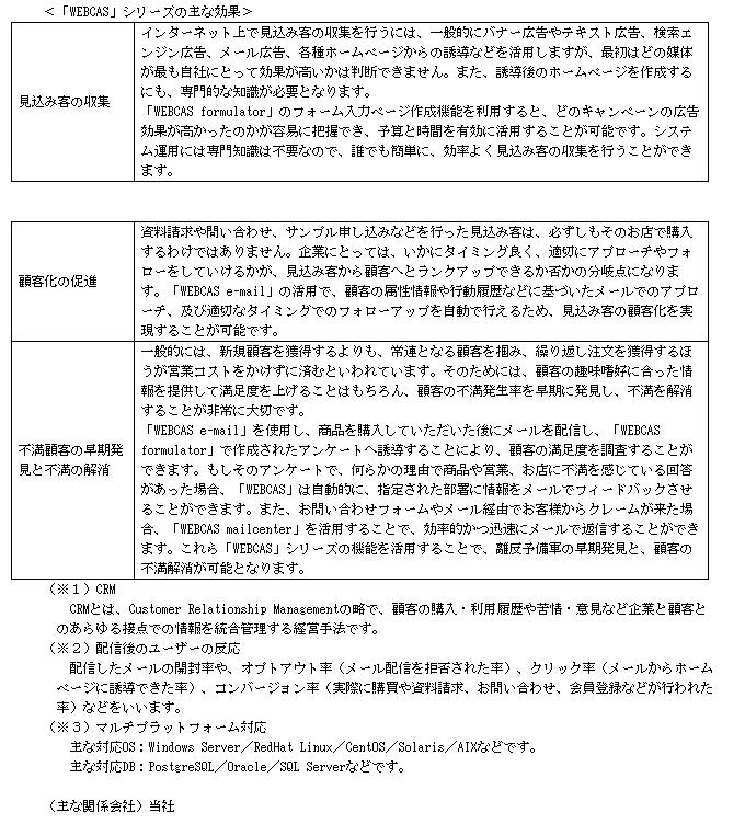 f:id:umimizukonoha:20200704073018p:plain
