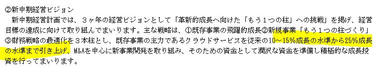 f:id:umimizukonoha:20200705002202p:plain