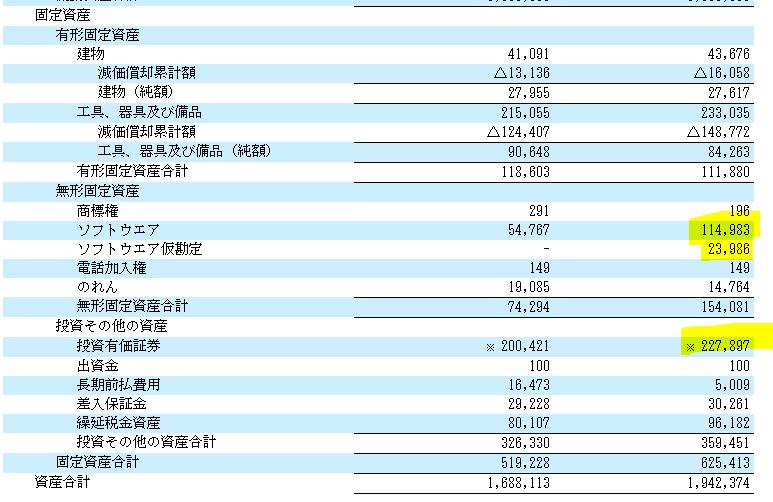 f:id:umimizukonoha:20200705010023p:plain
