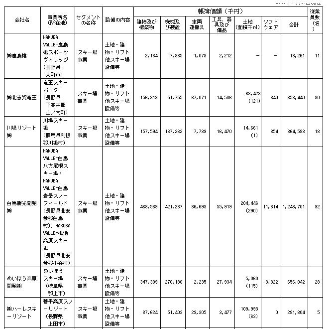f:id:umimizukonoha:20200705141254p:plain