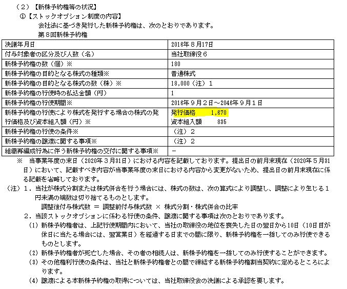 f:id:umimizukonoha:20200706003742p:plain