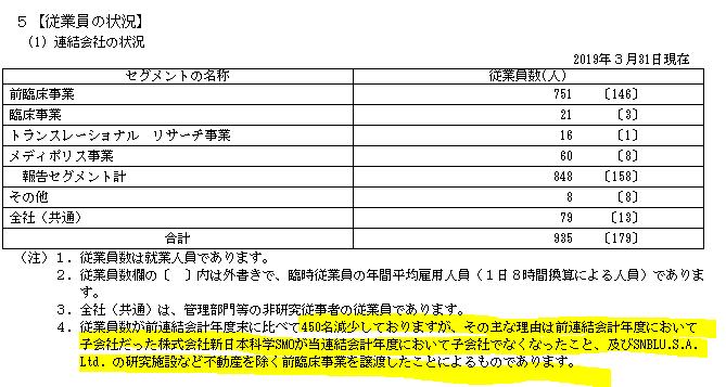 f:id:umimizukonoha:20200712210512p:plain