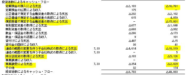 f:id:umimizukonoha:20200714231755p:plain